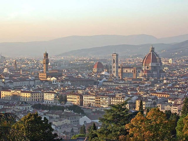 panoramicadeFlorencia